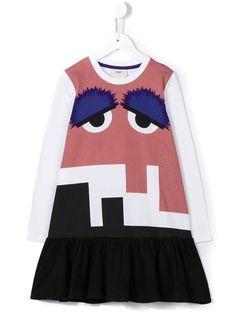 e405702c63 833 Best Kids images | Boys, Children, Kids fashion