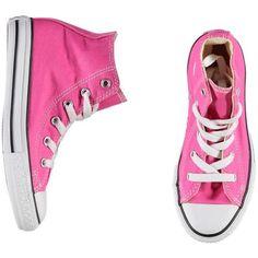 Bijzondere Converse gympen (27t/m35) meisjes sneakers (Roze) Sneakers van het merk brand1} voor meisjes. Uitgevoerd in Roze. Nu voor 49.95 EUR. Verkrijgbaar in de maten 27,28,29,30,31,32,33,34,35.