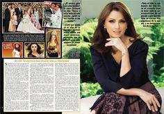 Angelica Rivera - Hola Magazin 2013_5