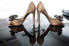 cute  wedding shoes...cute shoes period!