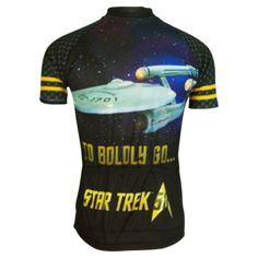 b9b7ce0f2 42 Best 2016 Cycling   Running Apparel Designs images