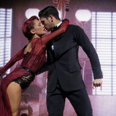 Sharna Burgess & Alan Bersten Bobby Bones, I Dont Need You, Strictly Come Dancing, Shall We Dance, Dancing With The Stars, Embedded Image Permalink, Eye Candy, Champion, Dancer