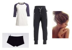 """""""Clothesline- Chapter 1"""" by ashlee-borst on Polyvore featuring Camp Collection and Molo"""