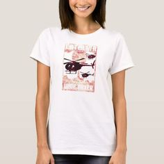 Shop Catalina Wine Mixer T-Shirt created by Personalize it with photos & text or purchase as is! Wine Presents, Wine Mixers, Fraternity Shirts, Wardrobe Staples, Fitness Models, Shirt Designs, Colors, Casual, Cotton