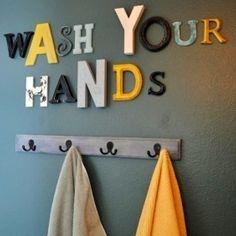 10 Kids Bathroom Décor Ideas Every Mom Will Love #homedecor #home #diyu2026 |  Kids Bedroom Decor | Pinterest | Kid Bathrooms Part 79