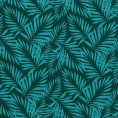 Coupons reduction mondial tissu