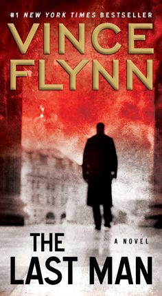 My relationship with Mitch Rapp is unique, to say the least. Unfortunately, I didn't discover this incredible character until the day his creator, author Vince Flynn, passed away in 2013. For reasons that can only be attributed to fate, I sat at my desk that morning and Googled him. I was so intrigued that I ordered the first novel Rapp is featured in,  American Assassin .