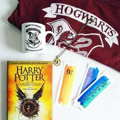 Which Hogwarts Professor are you? Love Harry Potter? Visit us: WorldOfHarry.com #HarryPotter #Harry_Potter #HarryPotterForever #Potterhead #harrypotterfan #jkrowling #HP