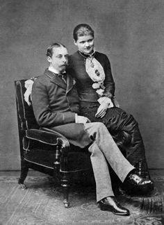 Helen and Leopold photo LeopoldandHelen1.jpg