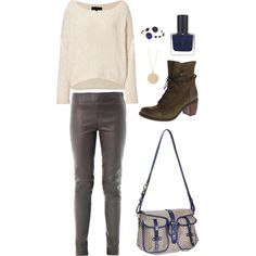 """""""Reese Blueberry"""" by mcoulter-1993 on Polyvore"""