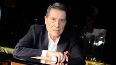 Von Faymann bis Conchita: Tausende haben nach dem Tod Udo Jürgens ihre Trauer zum Ausdruck gebracht.