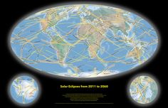 SolarEclipsesFrom2011to2060_Aluminize_11x17.png