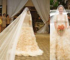 33 addi and ginny | wedding photography | Cebu City