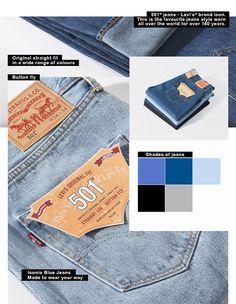 #jeans #ss15 #spring #summer #springsummer15 #new #newarrivals #newproduct #onlinestore #online #store #shopnow #shop #liveinlevis #colours #501 #levis #denim