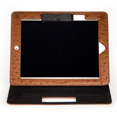 50% OFF Gwee iPad Racer Cases for MEMORIAL DAY!  Keep your iPad squeaky clean, protected and hygienically clean all in one.