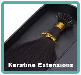 Hairextensions, Clip-in, Keratine u-tip en weft weaves extensions van echt virgin remy haar uit India tegen aantrekkelijk prijzen. Verkrijgbaar in diverse lengtes en stijlen zoals, natuurlijk golvend, krullend of gewoon steil. Gegarandeerd de hoogste kwaliteit tegen de laagste prijs!