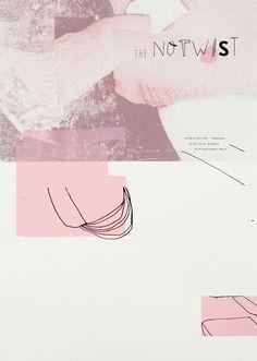 The Notwist - Damien Tran