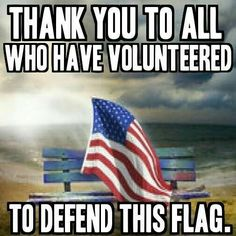 From the bottom of my heart, Thank You. I am so grateful to God for all of the brave men and women who served and continue to serve in the military of the Untried States of America. Military Veterans, Military Life, Veterans Day, Military Quotes, Veterans Affairs, Military History, I Love America, God Bless America, We Are The World