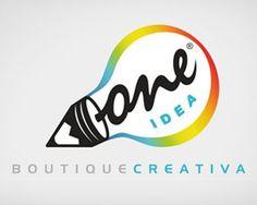 ONE IDEA Boutique Creativa