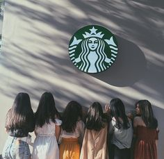 Lấy = Follow #Ẩn Squad Pictures, Friend Pictures, Ulzzang Korean Girl, Ulzzang Couple, Best Friends Forever, Friends In Love, Boy And Girl Friendship, Friendship Photography, Korean Best Friends