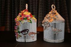 vogelhuisboeken Christmas Ornaments, Holiday Decor, Home Decor, Decoration Home, Room Decor, Christmas Jewelry, Christmas Baubles, Christmas Decorations, Interior Decorating
