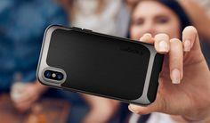 Searching for the best iPhone X bumper cases in 2017? Take a look on this collection of top bumper cases for iPhone X from amazon.