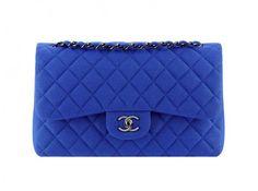 Borse Chanel primavera 2014 prezzi  #chanel #chanelbags #borse #bags #springsummer #springsummer2014 #primaveraestate #primaveraestate2014 #purses #borsa #spring2014 #primavera2014