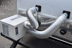 Cooling solution at your door step. Specialty air provide Air conditioning services as customer need.