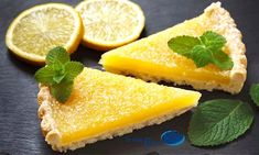 Una delizia irresistibile, la crostata al limone è super facile da preparare ed il successo è assicurato. I bambini si leccheranno i baffi e gli adulti chiederanno il bis. Cosa aspetti a prepararla? Best Italian Recipes, Beautiful Fruits, Tasty, Yummy Food, Recipe Boards, Happy Foods, Cantaloupe, Keep It Cleaner, Cheesecake