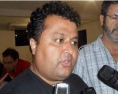 O Antagonista - MST e CUT bancaram comício ilegal de Lula, diz PT da Paraíba