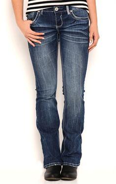 Deb Shops, Amethyst, Skinny Jeans, Slim, Embroidery, Pants, Closet, Black, Style