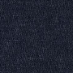 Kaufman Cotton/Linen Denim 6 oz. Blue from @fabricdotcom  From Kaufman Fabrics, this medium weight (6 oz. per square yard) linen has a luxurious hand with a full-bodied drape. Perfect for window treatments, fuller skirts, dresses, slacks and jackets. Machine wash gentle, dry for softness or dry clean to maintain original texture. Allow 4-5% shrinkage.