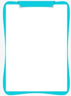 Blue door frame frame material Gratis PNG y Clipart Powerpoint Design Templates, Powerpoint Background Design, Background Design Vector, Black Phone Wallpaper, Cute Pastel Wallpaper, Borders For Paper, Borders And Frames, Baby Bottle Tooth Decay, Facebook And Instagram Logo