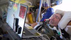 kuollut hengityshalvauspotilas – Google-haku