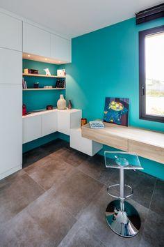 19 Meilleures Images Du Tableau Bureau Rabattable Fold Away Desk
