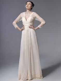 "Pin+to+Win+A+Bridal+Gown+or+3+Bridesmaid+Dresses,+your+Choice!+Simply+visit+http://www.forherandforhim.com/vintage-bridesmaid-dresses-c-3125.html+and+pin+your+favourite+bridesmaid+dresses,+you'll+be+automatically+entered+in+our+""Pin+to+Win""+contest.+A+random+drawing+will+be+held+every+two+weeks+to+make+sure+everybody+has+a+large+change+to+win,+and+the+more+you+pin,+the+more+chances+you'll+win!+$199.99"