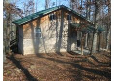 190 Hawkview Pl, Royal, AR  71968 - Pinned from www.coldwellbanker.com