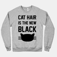 i need this. All of my clothes are covered with cat hairs.