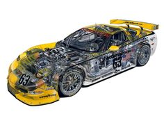 race cars   Race car wallpaper  Its My Car Club