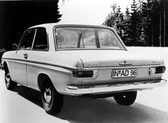 Audi 60 -1971 Maintenance/restoration of old/vintage vehicles: the material for new cogs/casters/gears/pads could be cast polyamide which I (Cast polyamide) can produce. My contact: tatjana.alic@windowslive.com