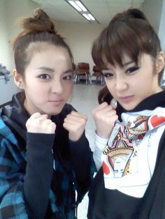 Park Bom FTW 2 photo 21dara_1257694335_29675_me2photo.jpg