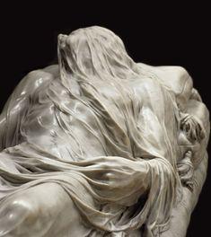 Giuseppe-Sanmartino-Cristo-Velato-06