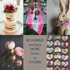 Nina Brown Beautiful Collage, Beautiful Words, Quote Collage, Pot Pourri, Mood Colors, Color Quotes, Wishes Messages, Create Photo, Colour Board