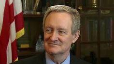 Senator Crapo - http://www.contactingthecongress.org/cgi-bin/newmemberbio.cgi?lang=en&member=IDSR&site=ctc2011