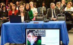 Realizan primera audiencia sobre #tabaquismo - Contenido seleccionado con la ayuda de http://r4s.to/r4s