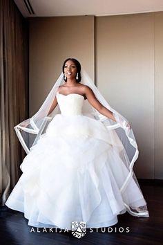 tiwa-savage-wedding-dress-2-jaguda.com_