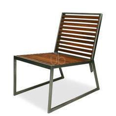 Looking for a Evolve Low Chair? The Urban Balcony offers quality, contemporary Outdoor Furniture for your balcony. Shop online now.