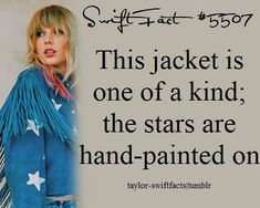 taylor swift facts Taylor Swift Funny, Long Live Taylor Swift, Taylor Swift Facts, Taylor Swift Quotes, Taylor Swift Pictures, Taylor Alison Swift, Red Taylor, Taylors, 5sos Facts