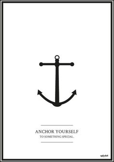 anchor #quote #text                                                                                                                                                                                 More