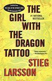 You absolutely have to read this entire series! Each book is riveting!! Such an incredible series of books by Stieg Larsson! Click the webpage pin to find the trilogy on amazon ;)